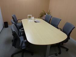 事務所風景4
